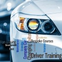Changing cultures through driver training