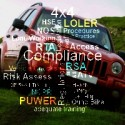 4x4 Training and Roadcraft